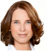 Mag. Alexandra Konrad