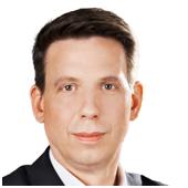 Michael Kremser