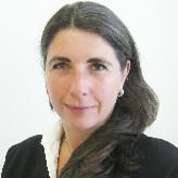 Claudia Kopp