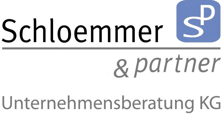 Schloemmer & Partner